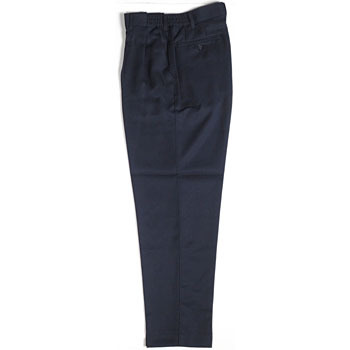 Bodyfine women's pants (for the autumn and winter )