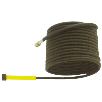 Extension High Pressure Hose