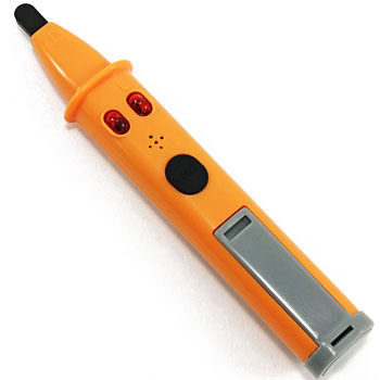 Voltage Detector, Electric Shock Checker