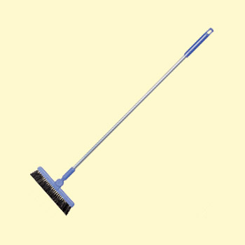 BM-2 -- Broom, 1 Stick Shaft