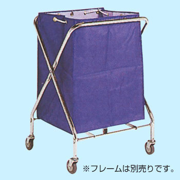 BM Dust Bag S-size