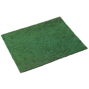Oil Absorbing Mat