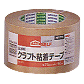 Craft Pressure-Sensitive-Adhesive-Tape No.712