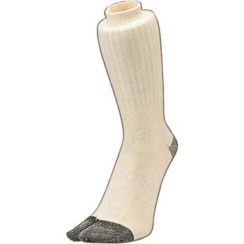Anti-Bacterial It Extends And Extends The Socks, Unbleached Socks Type 5 Pair Set