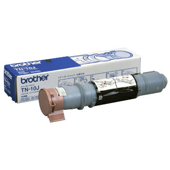 Brother TN-10J Genuine Product
