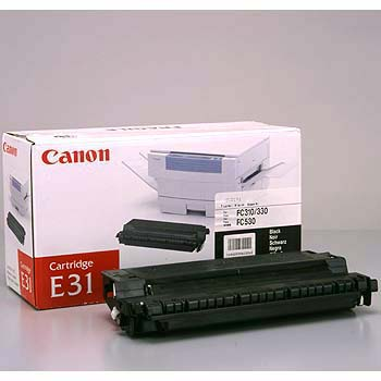 Cartridge E30
