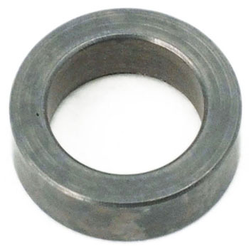 Cylinder Gauge Washer