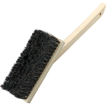 Plaster Brush, Handle