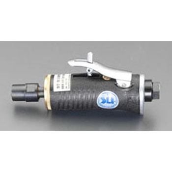 6mm Air Die Grinder