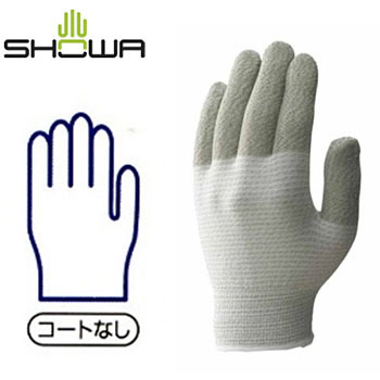 Antielectricity Line Fit Gloves
