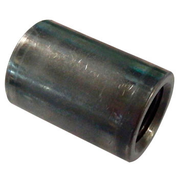 Iron Socket, For Ps Screw-Thread Welding