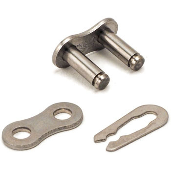Stainless Steel Joint Link