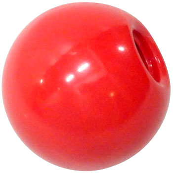 Plastic Ball