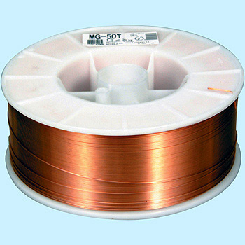 Wire for Carbon Dioxide Welding