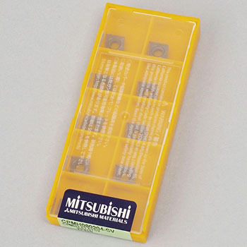 Turning Insert