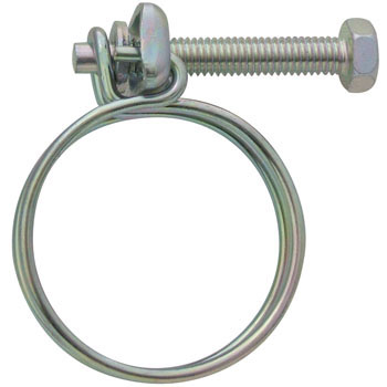 High Liter Pump LP-32 Hose Band