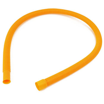 High Liter Pump LP-32 Discharge Hose