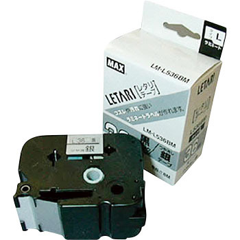Laminate Tape, Label Printer BEPOP mini