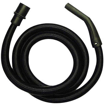 Bending Pipe and Suction Hose