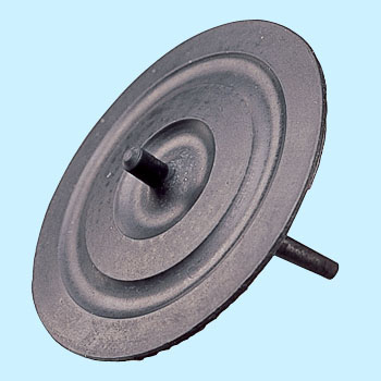 phi28 Umbrella Type Exhaust Valve No.50001