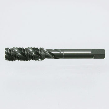 Spiral tap (for stainless steel) (EX-SUS-SFT)