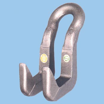 Hacker Lifting Hook