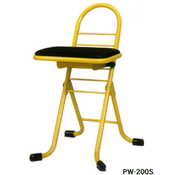 Pro Work Chair Swing Mini