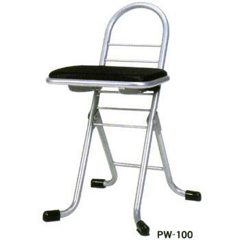Professional Work Chair Mini