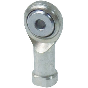 Rod Ended Nhs T Shape, Right-Handed Screw Type
