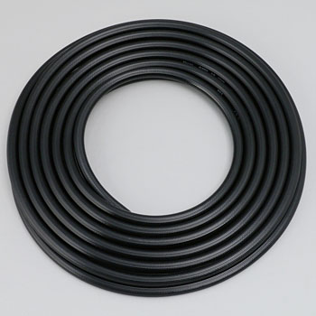 Super Air Hose