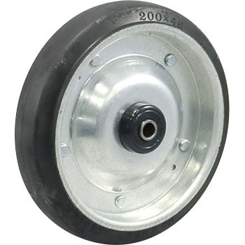 Wheels 435S-RB