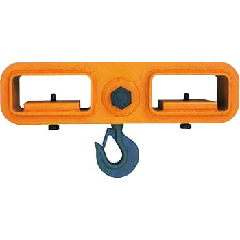 Forklift Hanging Hook