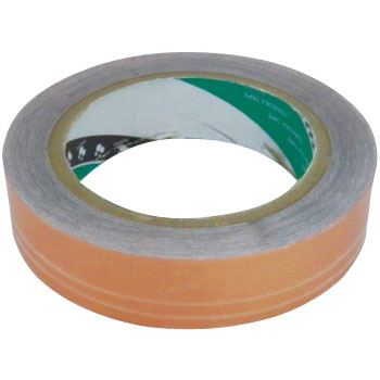 Conductive Copper Wheel Adhesion Tape