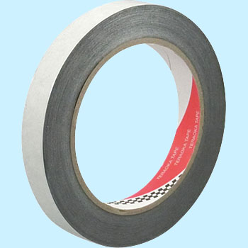Conductive Aluminum Foil Double Sided Tape
