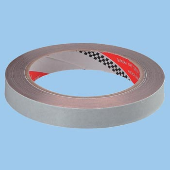 Conductive Copper Wheel Both Sides Tape
