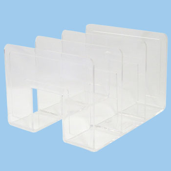 Crystal Rack