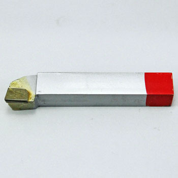 33 type (right single edge cutting tool)
