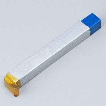 15 type (inner single point threading tool)