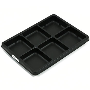 ESD Kitting Tray