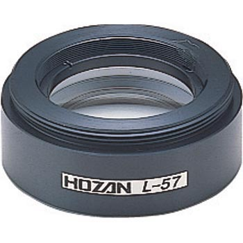 Conversion Lens (for L-40, L-50)