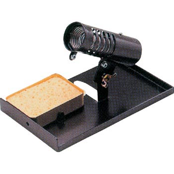 Pencil Type Solder Iron Holder