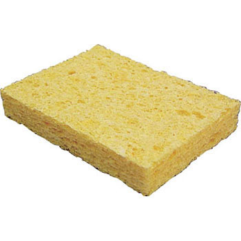 Cleaning Sponge For Replacement
