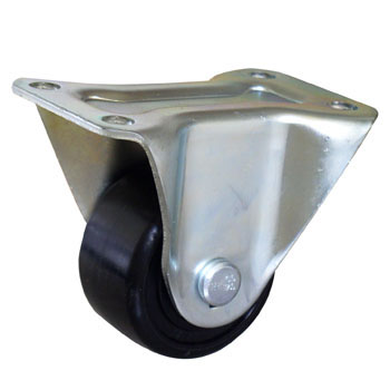 For Heavy Weight Casters, Nylon Wheels