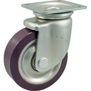 Casters for Heavy Loads