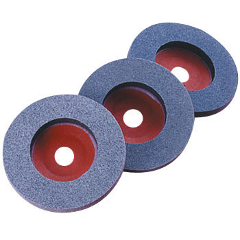 PVA disk offset whetstone