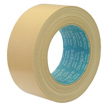 Cloth Pressure-Sensitive-Adhesive-Tape No.3372 For Healthcare Uses