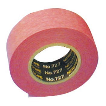 Super Sealing Tape No.727