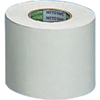 Pipe Protection Tapes No.303STC