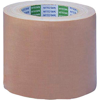 Building Cloth Tape KZ-31