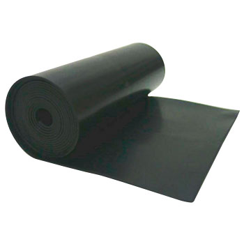 Natural Rubber Roll